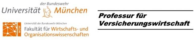 Logo Professur aktuell.jpg