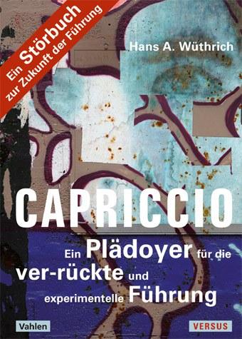 Flyer_Capriccio_Buchcover.jpg