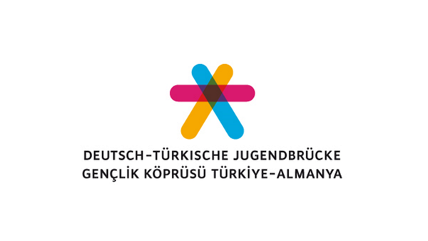 German-Turkish Youth Bridge