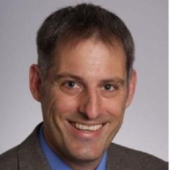 Univ.-Prof. Dr.-Ing. (habil) Markus Klein