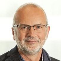 Univ.-Prof. Dr.-Ing. habil. Michael Brünig