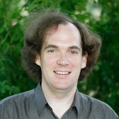 Prof. Dr. Timo von Oertzen