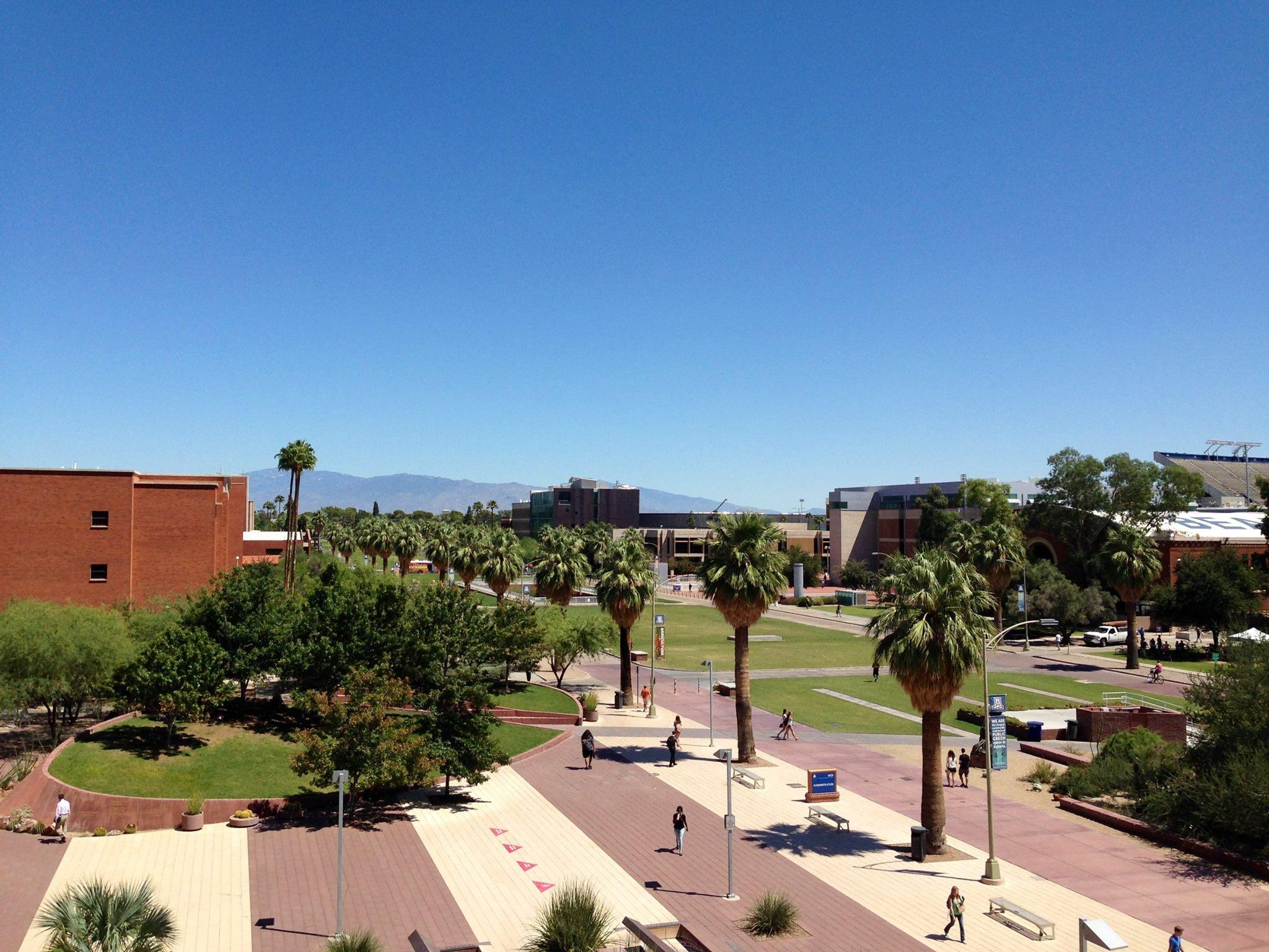 University of Arizona_SCHNEIDER, Rick.jpg