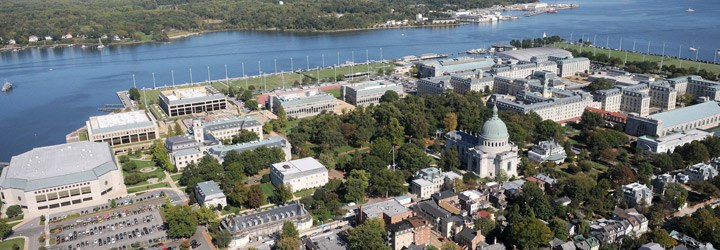 aerial-2012jpg.jpg
