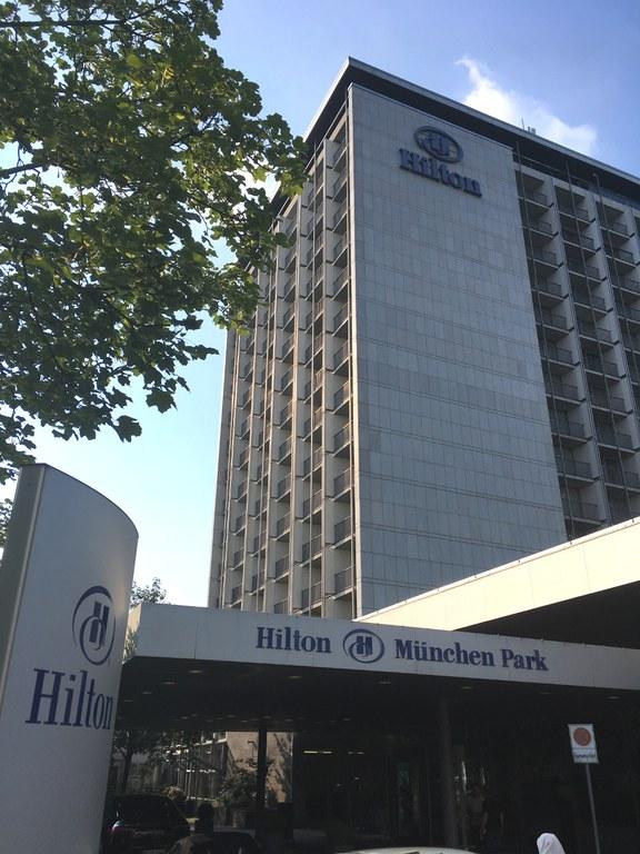 Hilton_1_small.jpg