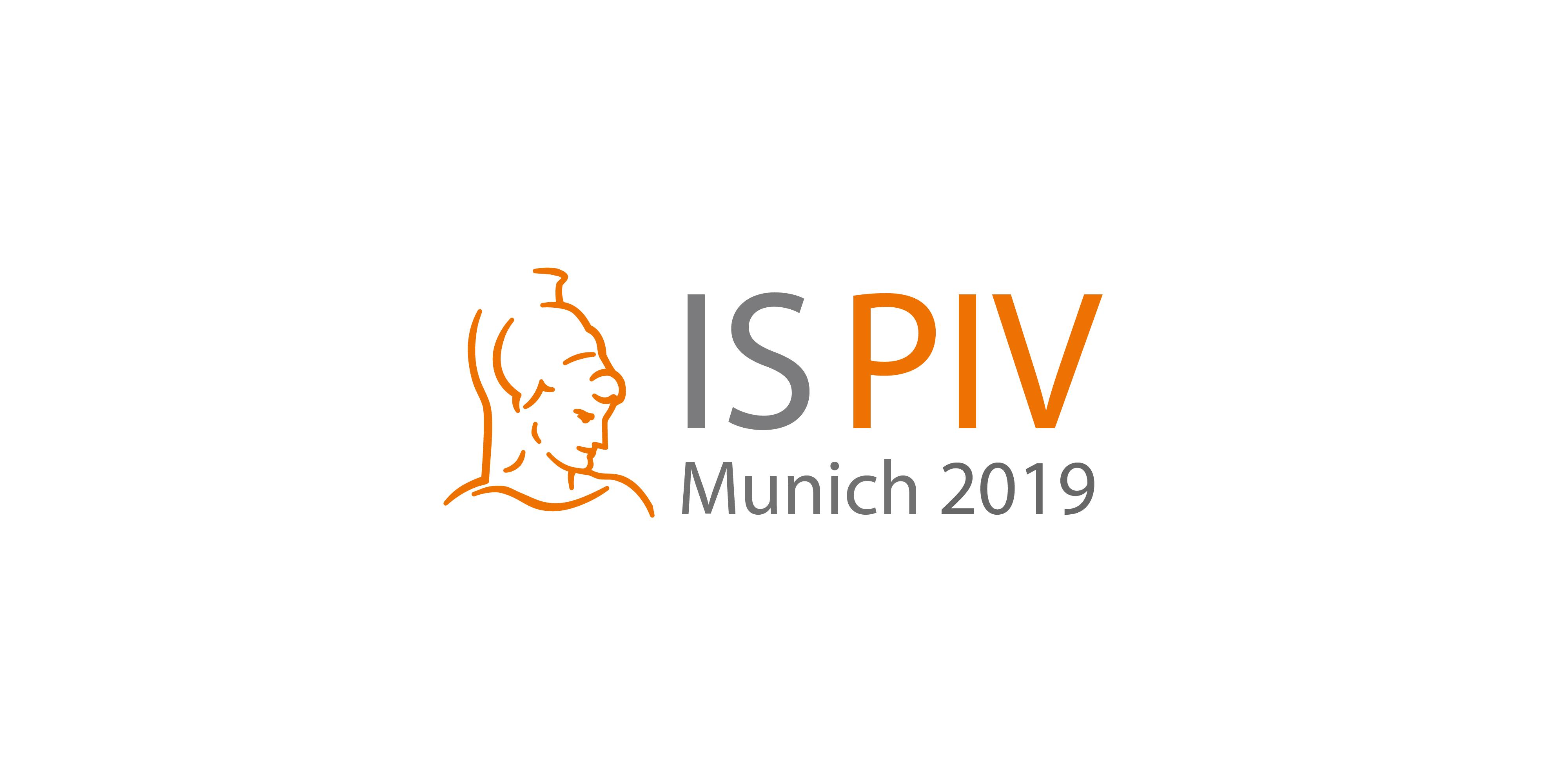 ISPIV2019