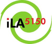 ILA5150_200px.jpg