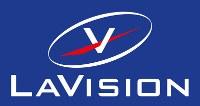 LaVision_200px.jpg