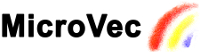 Microvec_200px.jpg