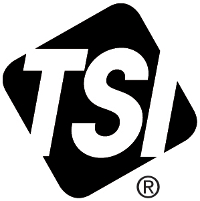 TSI_200px.jpg