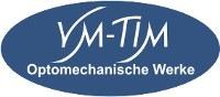 VM-TIM_200px.jpg