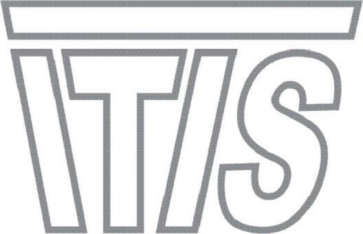 ITIS-Teaser