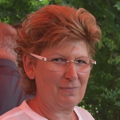 Kornelia Mattausch
