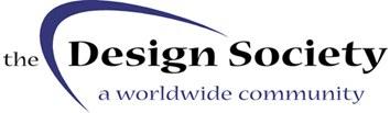 Design Society_small.jpg