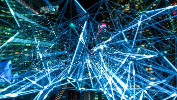 Netzwerktheorie