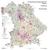 Landesplanungsbeirat des Freistaates Bayern