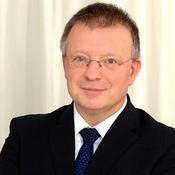 Dr. jur. Martin Schröder