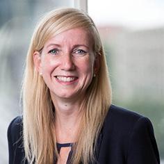 Dr.-Ing. Sandra Wappelhorst