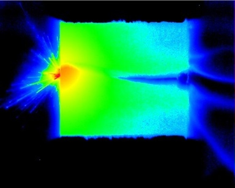 Thermographie.jpg