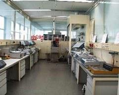 Metallographielabor.jpg