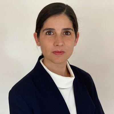Dr. Maria Teresa Villa Vidaller