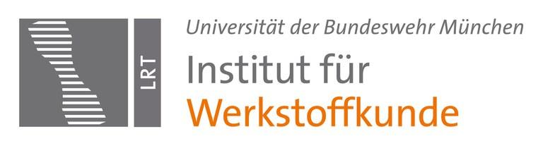UniBWM_LRT_Werkstoffkunde.jpg