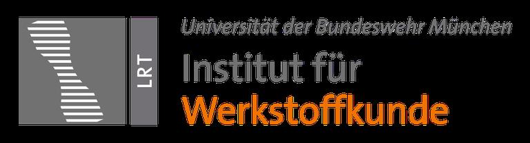 UniBWM_LRT_Werkstoffkunde.png
