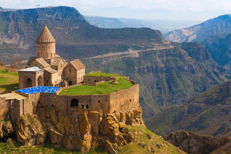 Studienreise-Armenien.png
