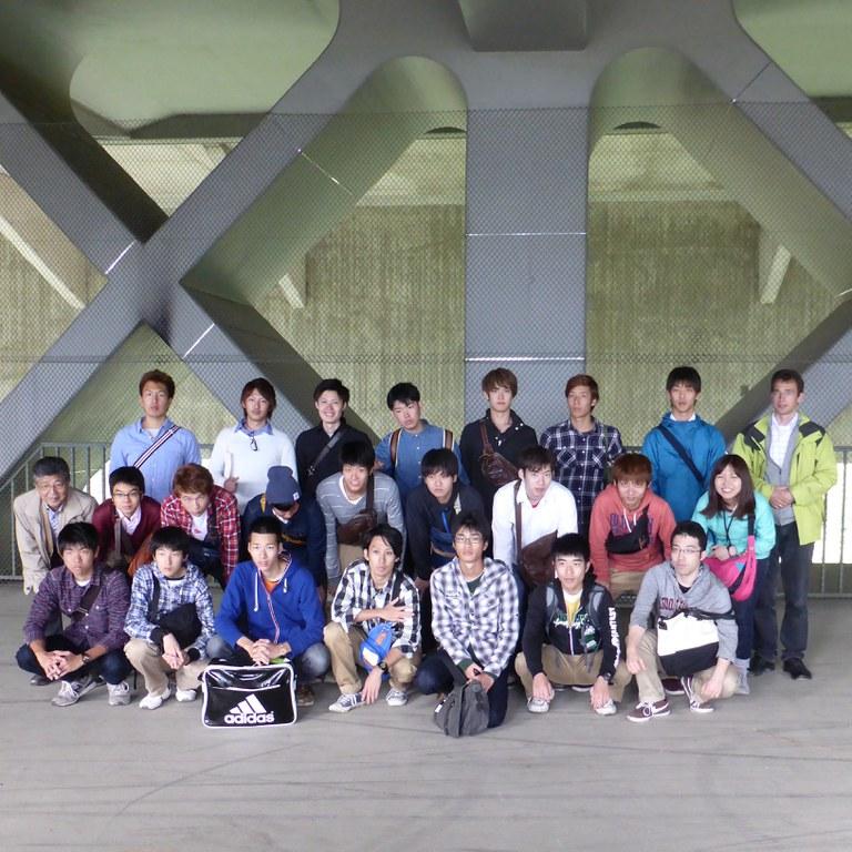 Mangfallbrücke