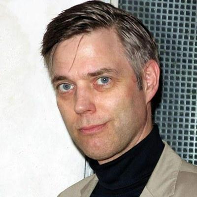Dr.-Ing. Eugen Hiller