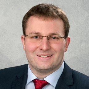 Christian Merkl M.Sc.