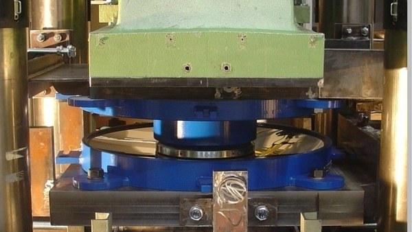 Innovative Bauwerksschutzsysteme aus Stahl