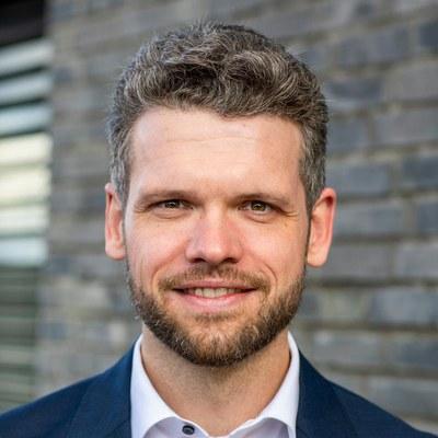 Univ.-Prof. Dr.-Ing. Max Spannaus