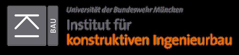 UniBwM_KonstruktivenIngenieurbau.png