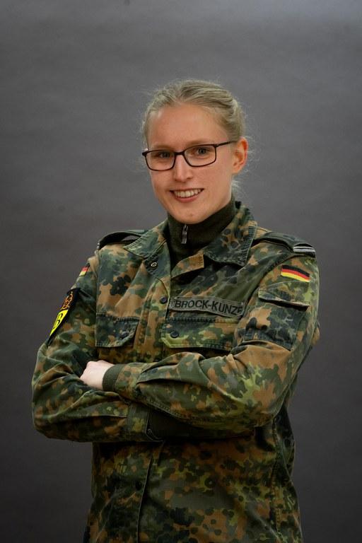 Annika Brock-Kunze 21.jpg