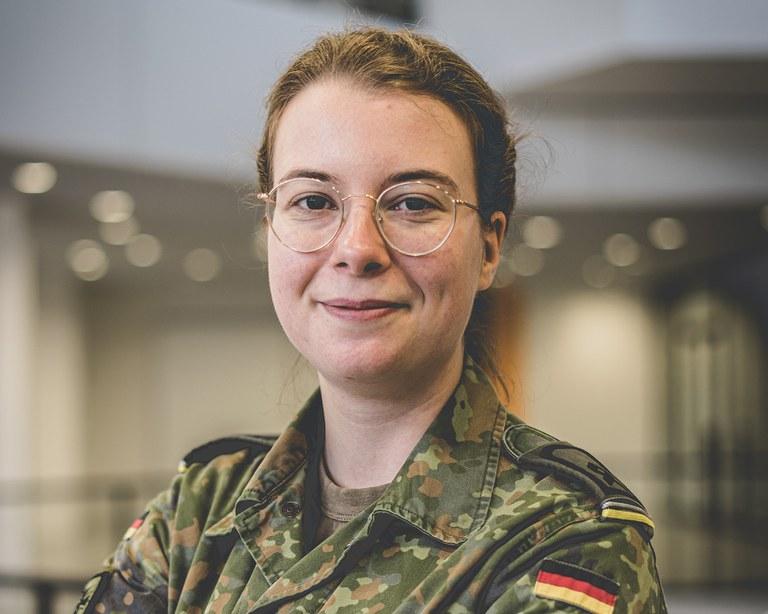Lea Wurzenberger.jpg