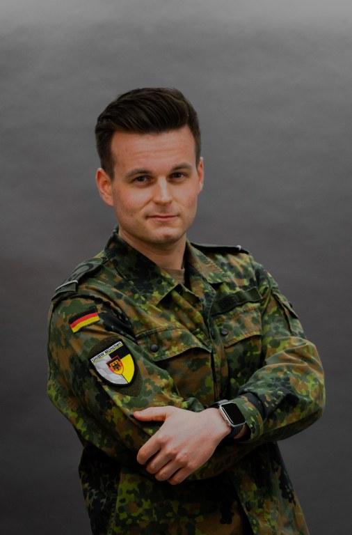 Moritz Grell 21.jpg