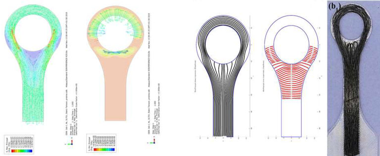 AM of Composite Materials.png