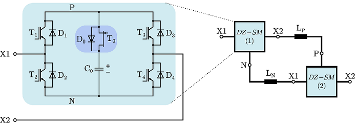Submodule Technology for MMC I.png