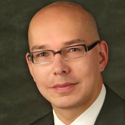 Univ.-Prof. Dr.-Ing. Thomas Brückner