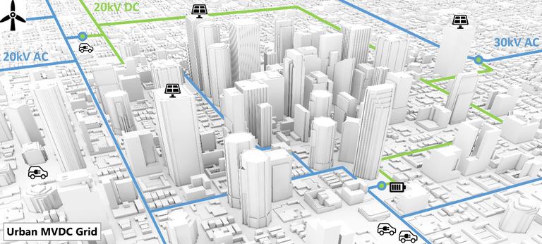urban_grid_EN.png