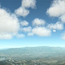 Cumulus-Congestus.jpg