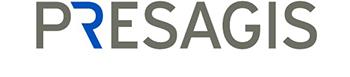 Presagis-Logo_350.jpg