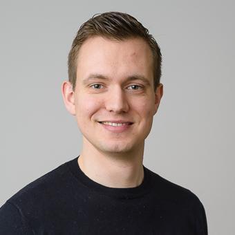 Dr.-Ing. Sten Morawietz