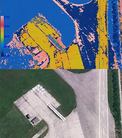 Collage_Beispiel_IR_400.jpg