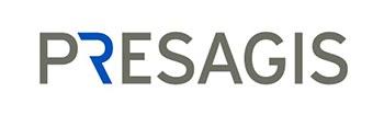 PRESAGIS-Logo