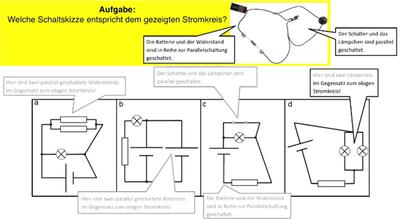 ABB_Hurzelmeier2.png