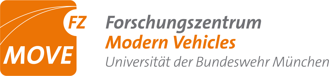 MOVE Modern Vehicles