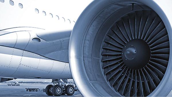 Munich Aerospace