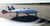 Sagitta Versuchsflugzeug